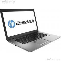 HP EliteBook 850 G3 i5-6200U 15.6 FHD 4GB 256GB-SS