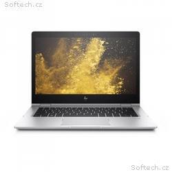 HP EliteBook x360 1030 G2 FHD i7-7600U, 16GB, 512S