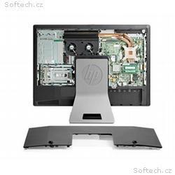 """HP AiO ProOne 600 21,5"""" FHD i3-7100 4GB 500GB DVD"""