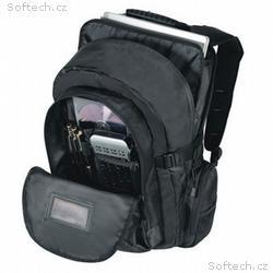 "Targus Notebook Backpac, batoh na notebook 15.4"" -"