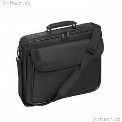 "Targus Notebook Case brašna na notebook 15.6"""