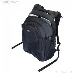"Targus Campus Notebook Backpac, bat""oh na notebook"
