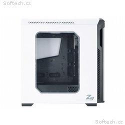 Zalman počítačová skříň Z9 NEO bílá Midi Tower (US