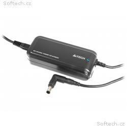 Napájecí adaptér pro notebook A4-Tech MAXX90 - 90W