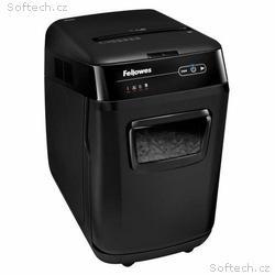 Fellowes kancelářská skartovačka AutoMAX 200C