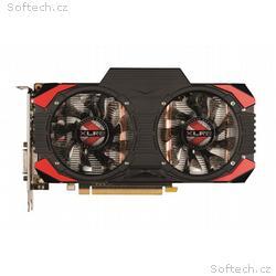 PNY GeForce GTX 1060 XLR8 OC GAMING, 6GB GDDR5 (19