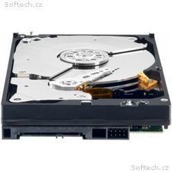 WD Black 5003AZEX 500GB HDD, SATA, 600, 7200RPM, 6