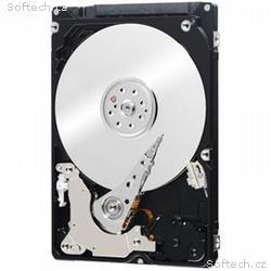"""WD Black WD10JPLX 1TB HDD 2.5"""", SATA, 600, 7200RPM"""