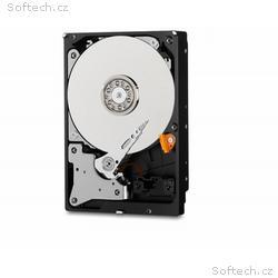 HDD 6TB WD60PURZ Purple 64MB SATAIII 5400rpm 3RZ