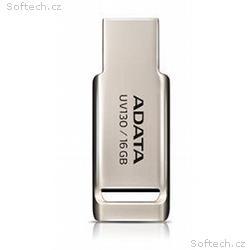 ADATA DashDrive ™ Series UV130 16GB USB 2.0 flashd