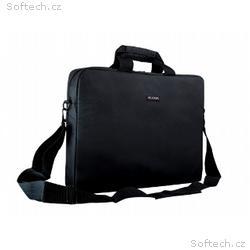 "LOGIC Brašna na notebook LC-BASIC 15,6"""
