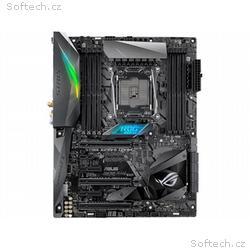 ASUS ROG STRIX X299-E GAMING, LGA2066, X299, DDR4,