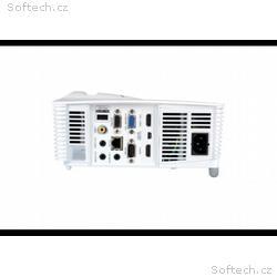 Projektor Optoma X416 XGA, 4300, 20,000:1