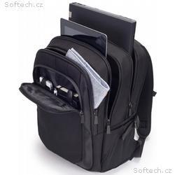 """Dicota Backpack Performer 14 - 15.6"""" batoh na note"""