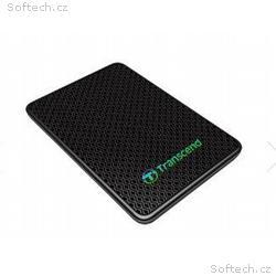 """Transcend externí SSD ESD400K 128GB USB 3.0 2.5"""","""