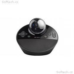 Logitech BCC950 Webcam konferenční kamera