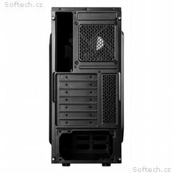 MODECOM PC skříň FOBOS