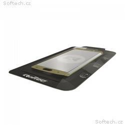 Qoltec tvrzené ochranné sklo premium pro smartphon