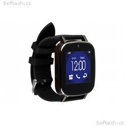 Motive Watch GSM 1.54inch 240x240, BT3.0, 2G GSM m