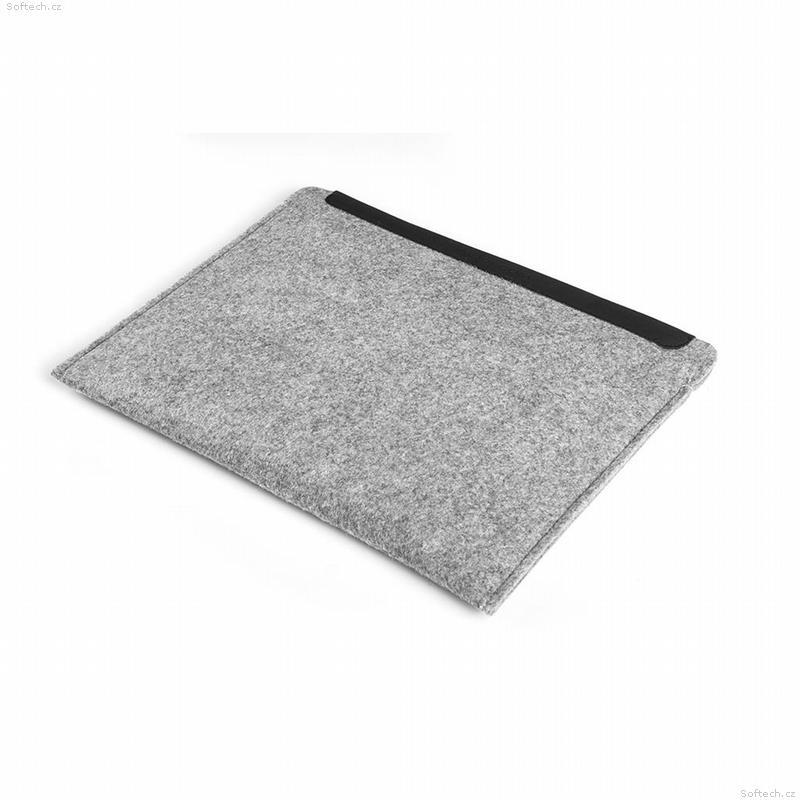 ad1c28f014 FUT-MC-FELT-13 - Neoprenové pouzdro na notebook MODECOM FELT 1 ...