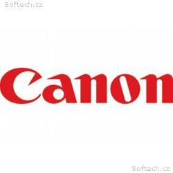 Canon Toner Cartridge 718C pro LBP-7200 a MF8330,