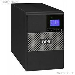 UPS Eaton 1, 1fáze, 850VA - 5P 850i