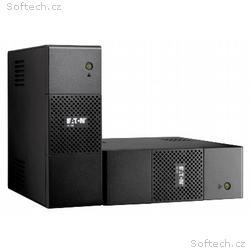 EATON UPS 5S 1500i, line-interactive, 1500VA