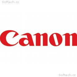Canon cartridge CLI-526Bk - černý inkoust do IP485