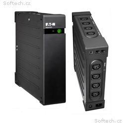 EATON UPS Ellipse ECO 1200 IEC USB, Off-line, Towe