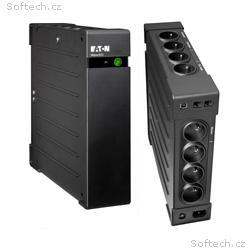 EATON UPS Ellipse ECO 1600 FR USB