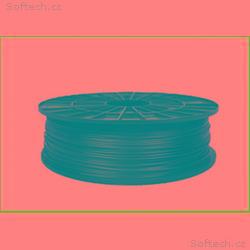 Plasty Mladeč tisková struna, filament 1,75 PETG C