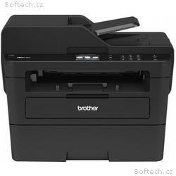 Brother MFC-L2732DW (tiskárna PCL6, kopírka, fax,