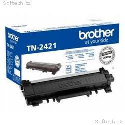 Brother TN-2421 toner (3000 str. A4)