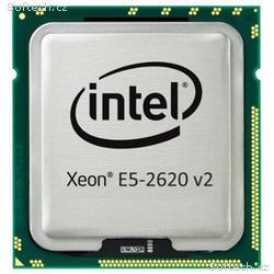 Supermicro INTEL Xeon (6-core) E5-2620V3 (15M Cach