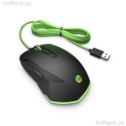 USB myš HP Pavilion Gaming 200