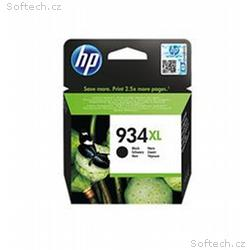 Ink HP 934XL black
