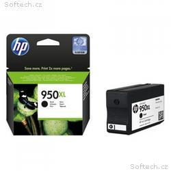 HP Ink Cartridge č.950XL čierny