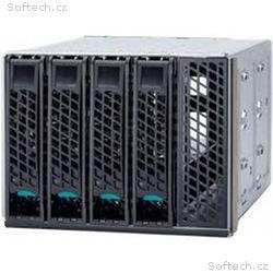 "INTEL 3,5"" Hot Swap Drive Kit for 4000 server chas"