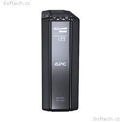 APC Back-UPS PRO 1500VA