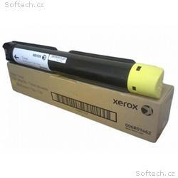 Xerox 7120 Yellow Toner Cartridge (DMO Sold) (15K)