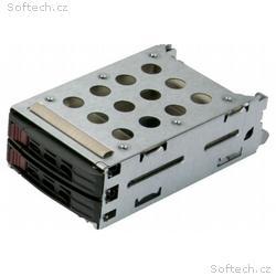 """SUPERMICRO Zadní pozice - dual 12G 2.5"""" HDD kit pr"""