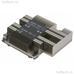 SUPERMICRO X11 Purley Platform CPU Heat Sink for 1