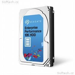 "Seagate Enterprise Performance 2,5"" - 600GB SSHD +"
