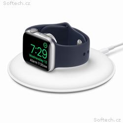 Watch Acc, Magnetic Charging Dock