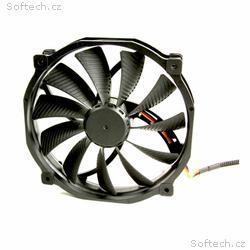 SCYTHE SY1425HB12M Glide Stream 140 mm fan 1200rpm
