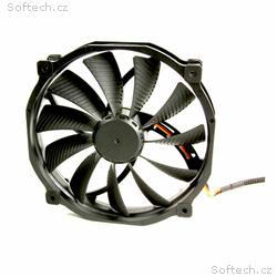 SCYTHE SY1425HB12L Glide Stream 140 mm fan 800rpm