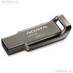 64GB ADATA UV131 USB 3.0 kovová