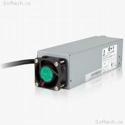 In-Win zdroj IP-AD180-2, 180W, mini ITX