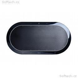 Jabra SPEAK 810, USB, MS