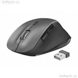 myš TRUST Ravan Wireless Mouse